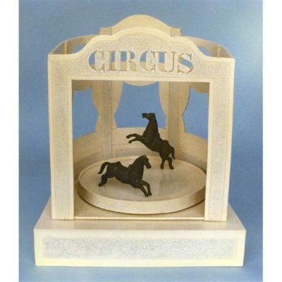 Circus241