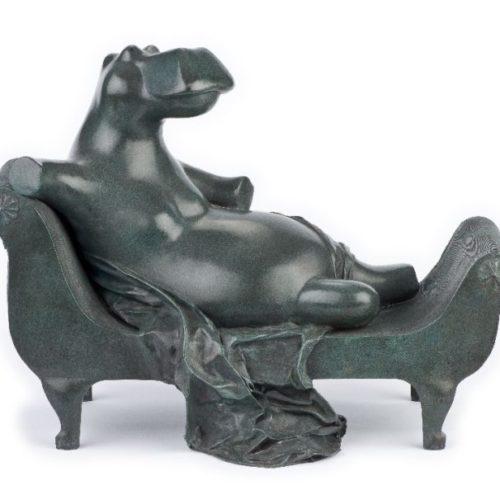 MM-Chaise-Longue-A