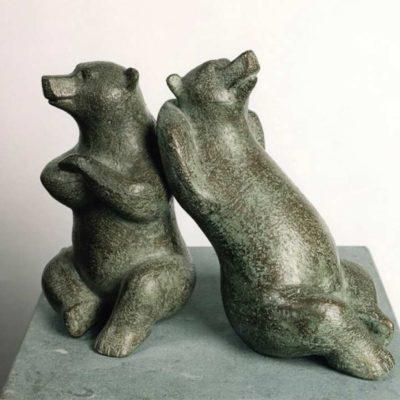 berenpaar
